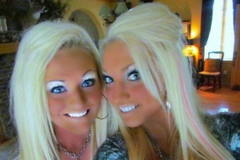 makeup-fail-18-620x350-83024-12893.jpg