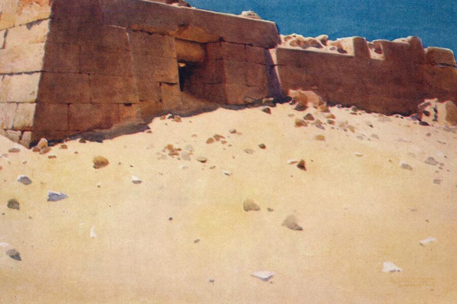 mastaba-62750-41114.jpg