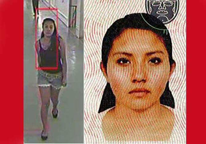 missing-royal-caribbean-crewmember-42063.jpg