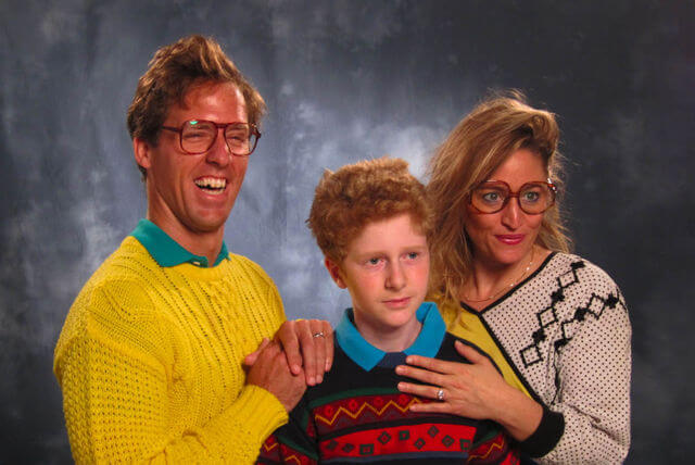 most-awkward-family-photos-80437-33601.jpg