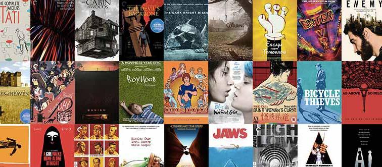 moviecovers-52769-61947.jpg