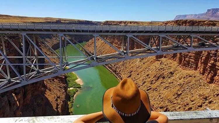 navajo-bridge.jpg-39707.jpg-68825.JPG