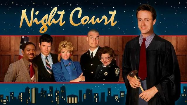 night-court-facts-and-secrets-23204-26813.jpg