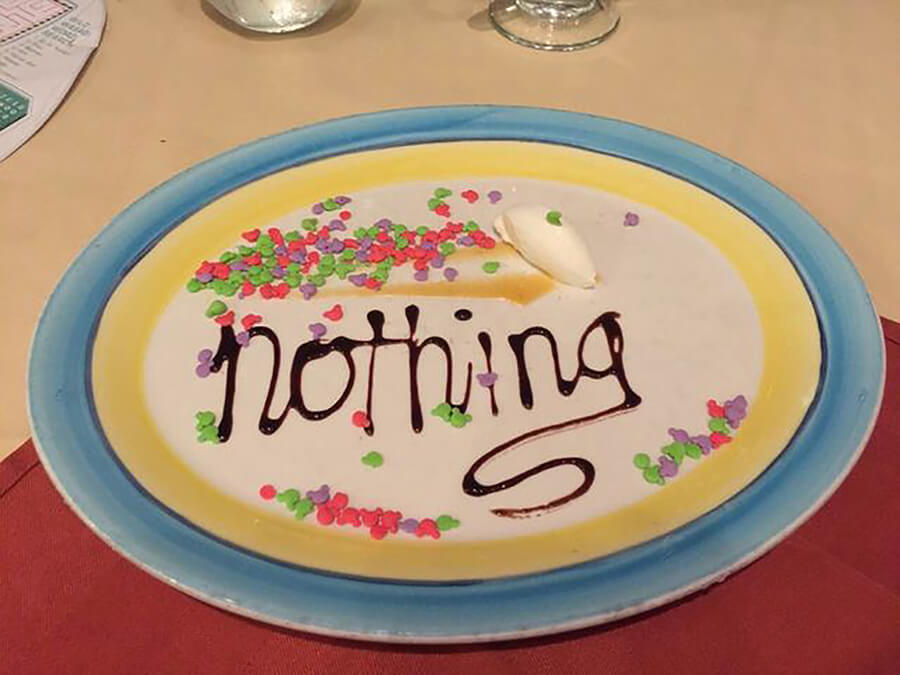 nothing-dessert-23584-53083.jpg