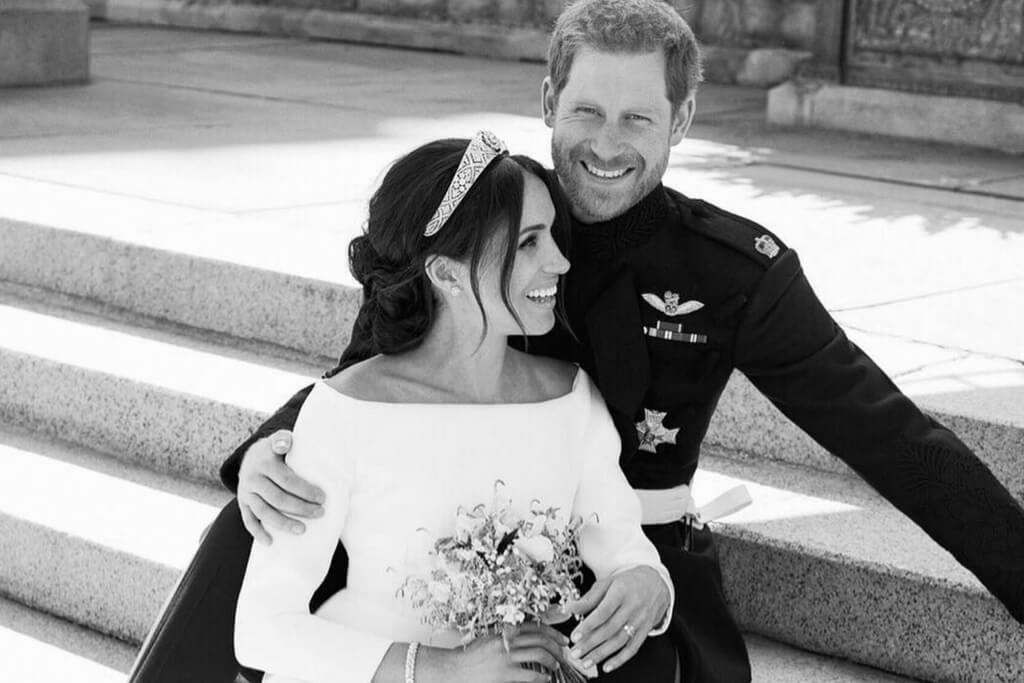 official-wedding-photo2-84137-25378.jpg