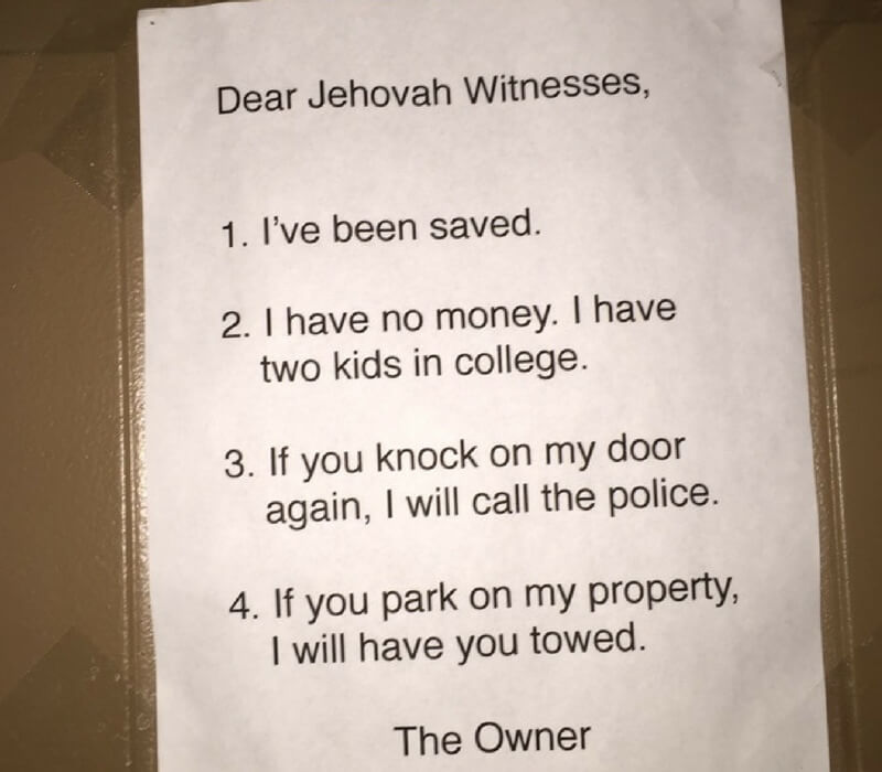 pissed-off-neighbour-55969.jpg