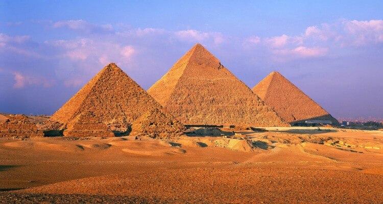 pyramid-general-48701-51598.jpg