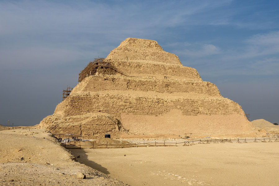 pyramid-of-djoser-67788-70190.jpg