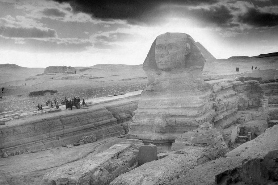 pyramid-sphinx-60136-36135.jpg