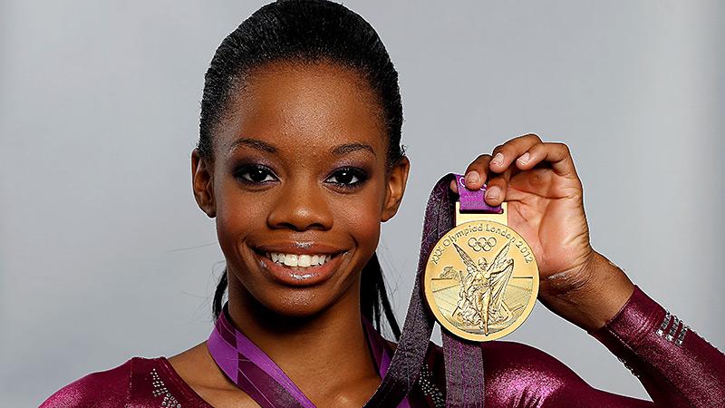 rich-olympics-13-53925.jpg