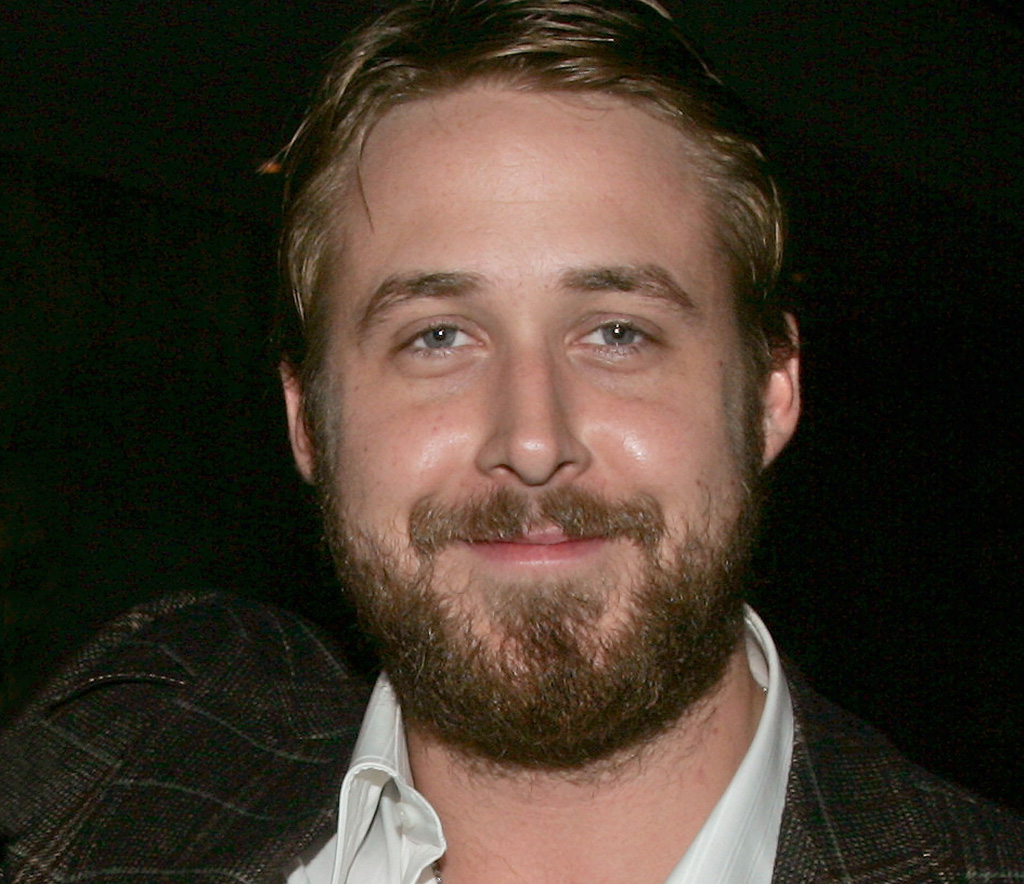 ryan-gosling-the-lovely-bones