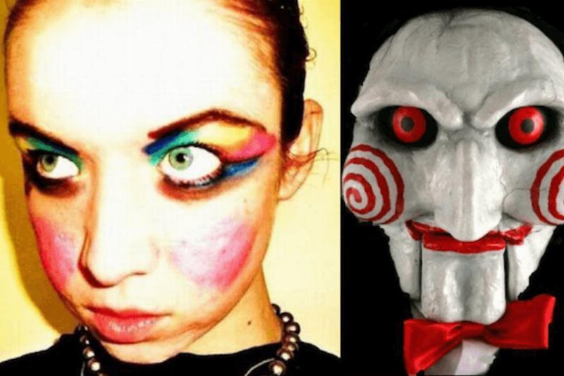 saw-movie-makeup-93254-17362.jpg