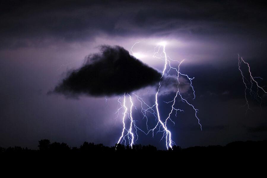 scary-storm-75721-85787.jpg