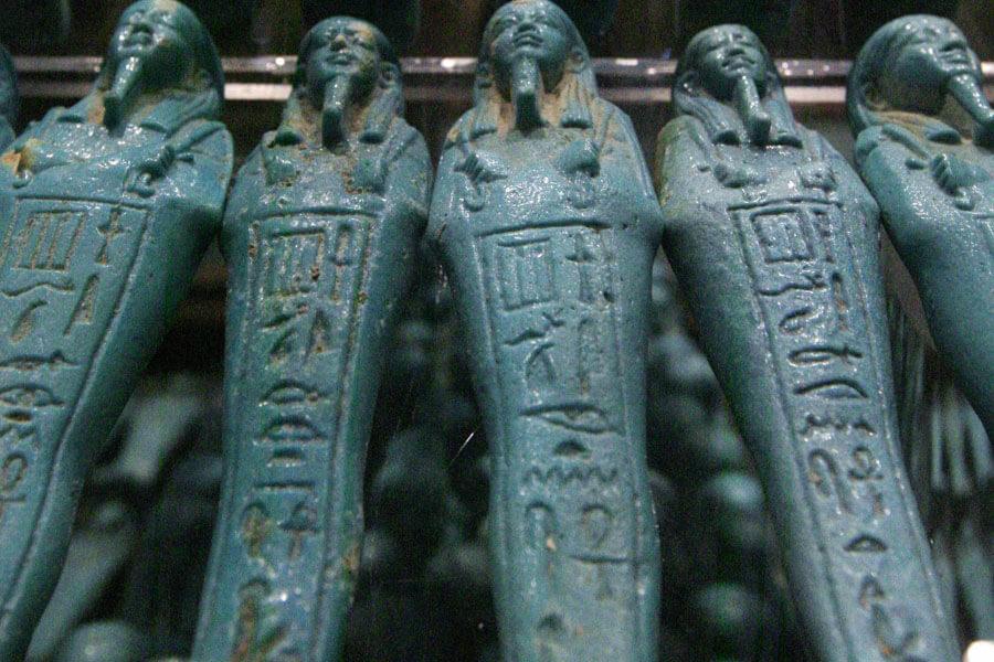 shabti-statues-37379-21482.jpg