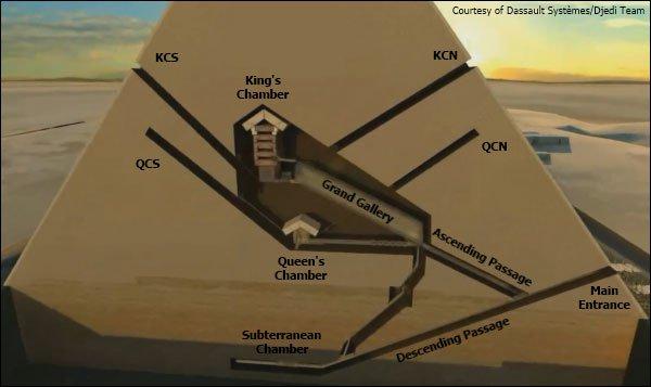 shafts-pyramid-73906-35940.jpg