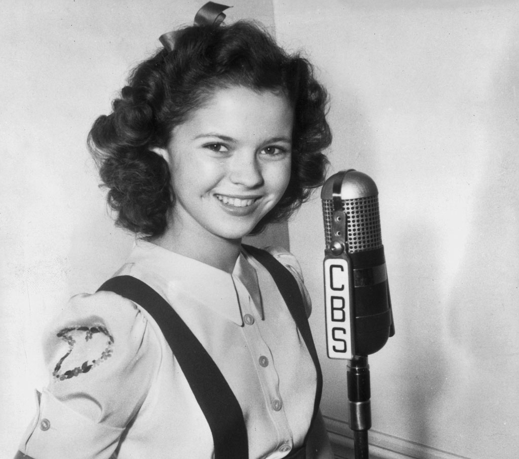 shirley-temple-junior-miss
