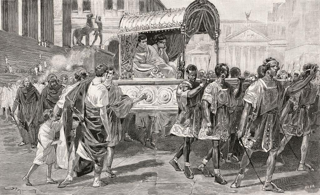 slavery-ancient-rome-34119-72132