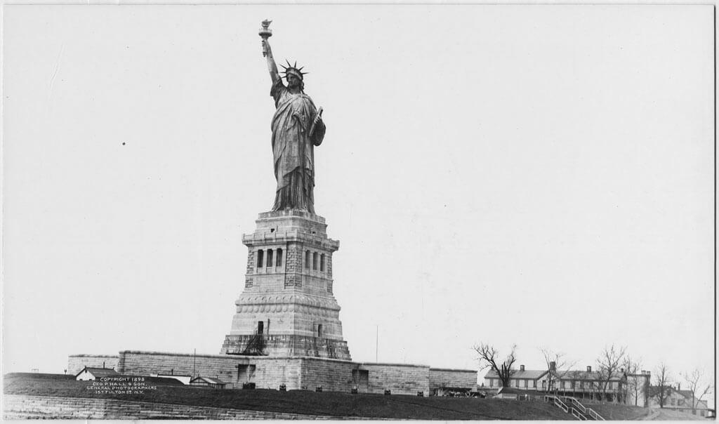 statue-of-liberty-31208-76295