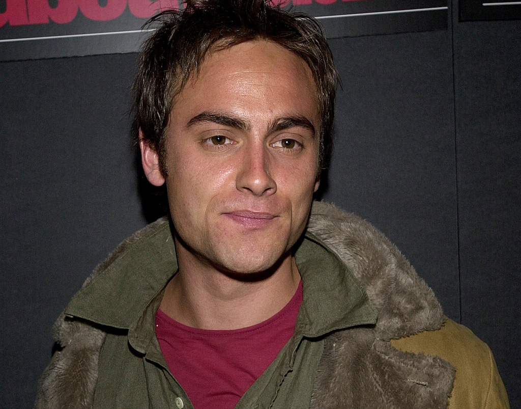 stuart-townsend-lord-of-the-rings
