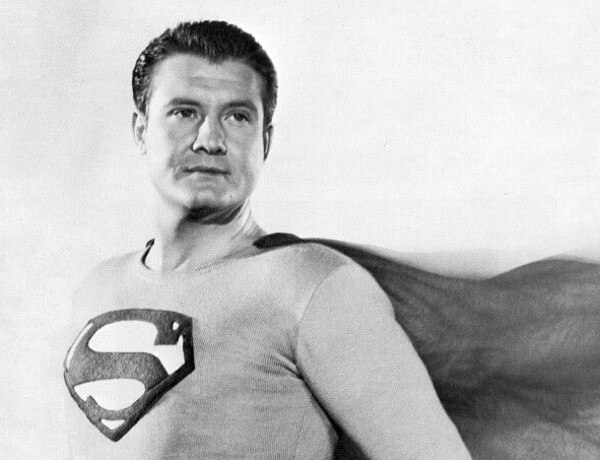 superman7-10311-71629.jpg