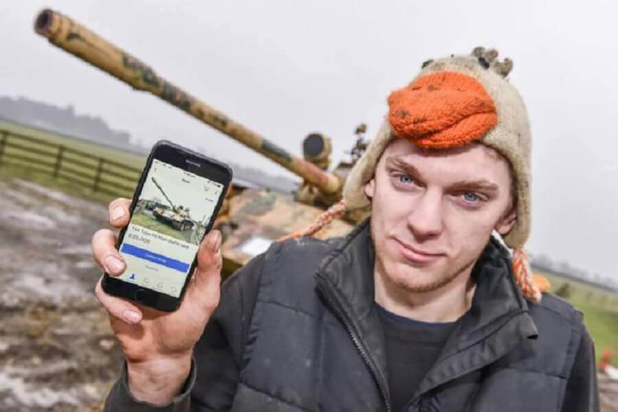 tank-1-66990-89144.jpg