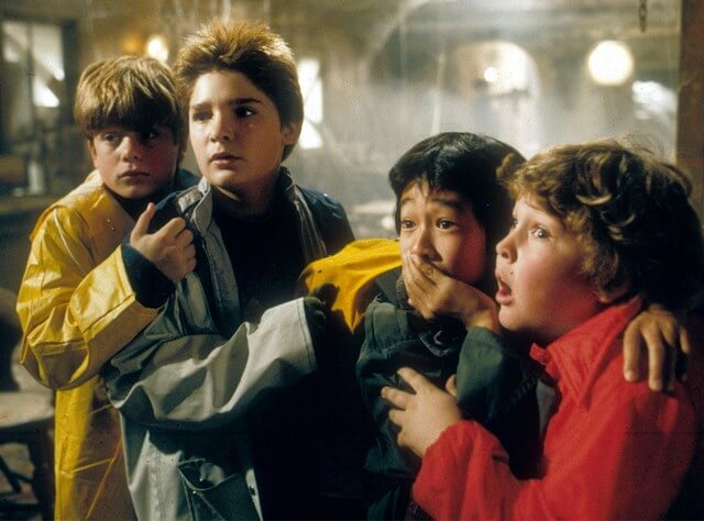 the-cast-of-the-goonies-45048-30684.jpg