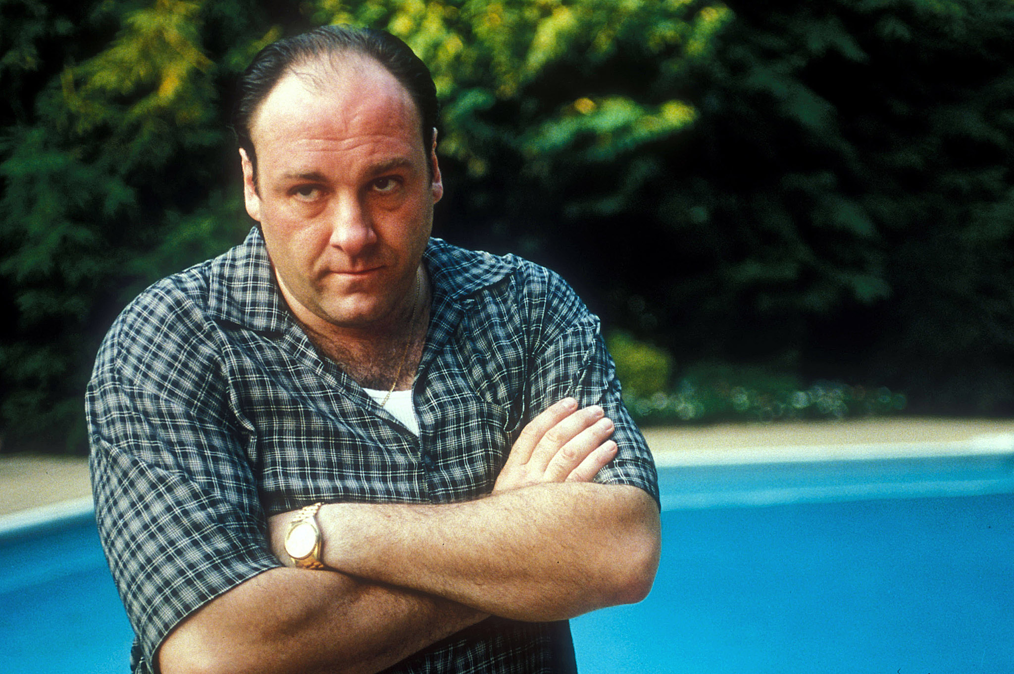 the-sopranos_6ad003