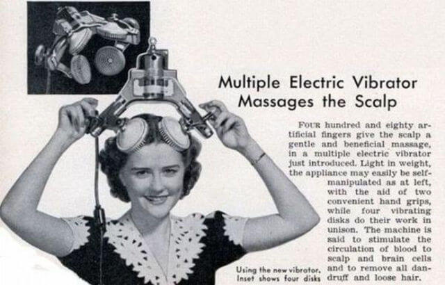 the-weirdest-inventions-from-the-past-10303-59702.jpg