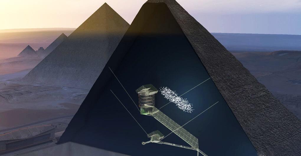 void-pyramid-26986-63813.jpg
