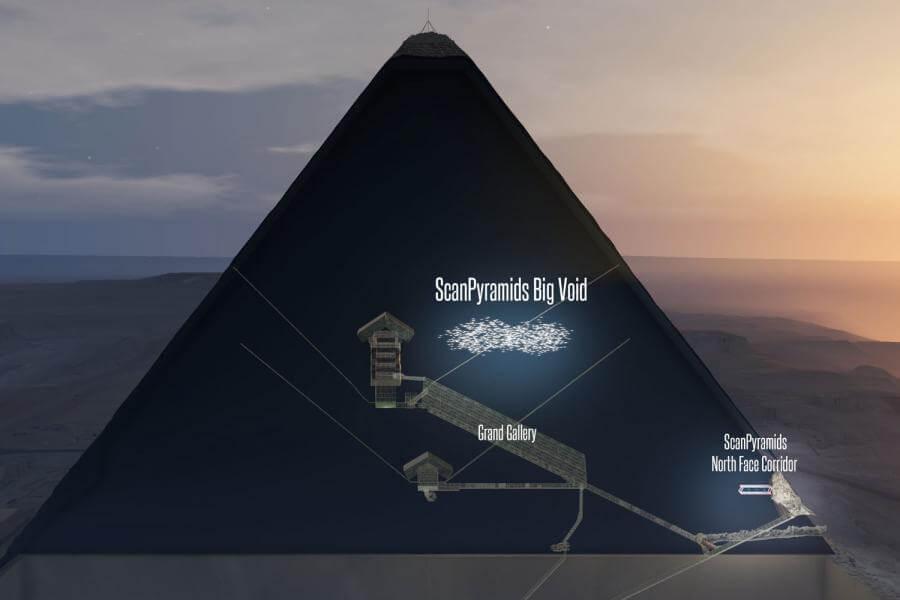void2-pyramid-74042-28467.jpg