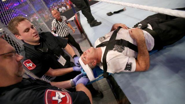 worst-injuries-of-wwe-35765-50526.jpg