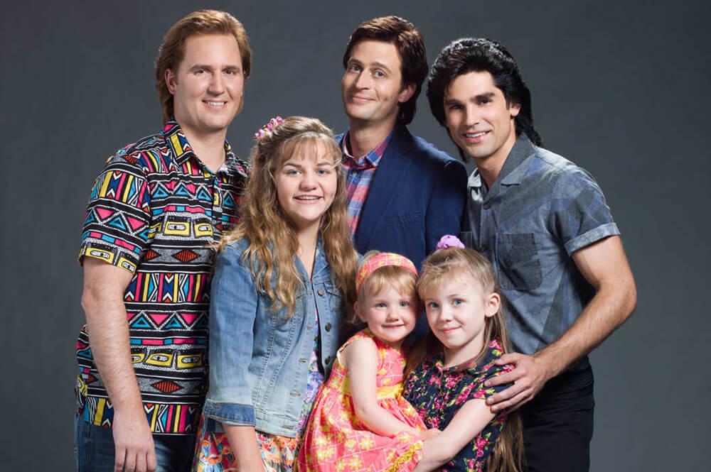 worst-tv-shows-18-27886-70006.jpg