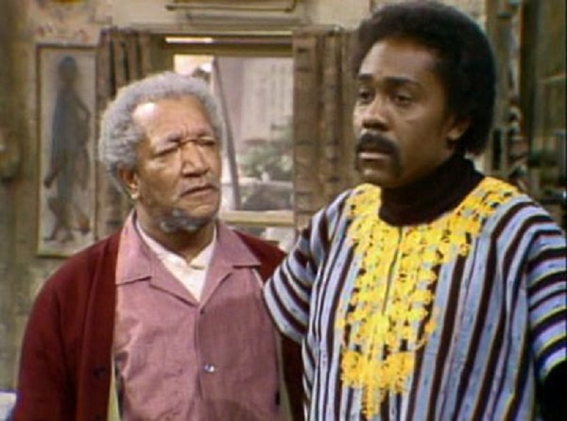 015-fred-and-lamont-were-supposed-to-be-ital-2152493.jpg
