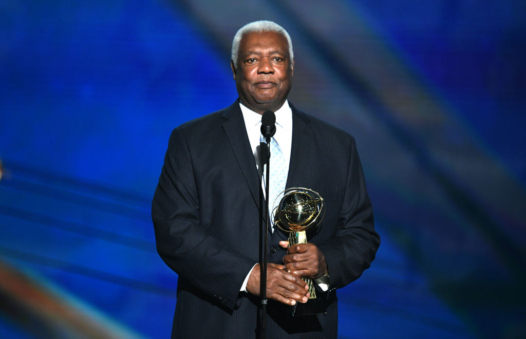 oscar robertson retired nba career affordable housing
