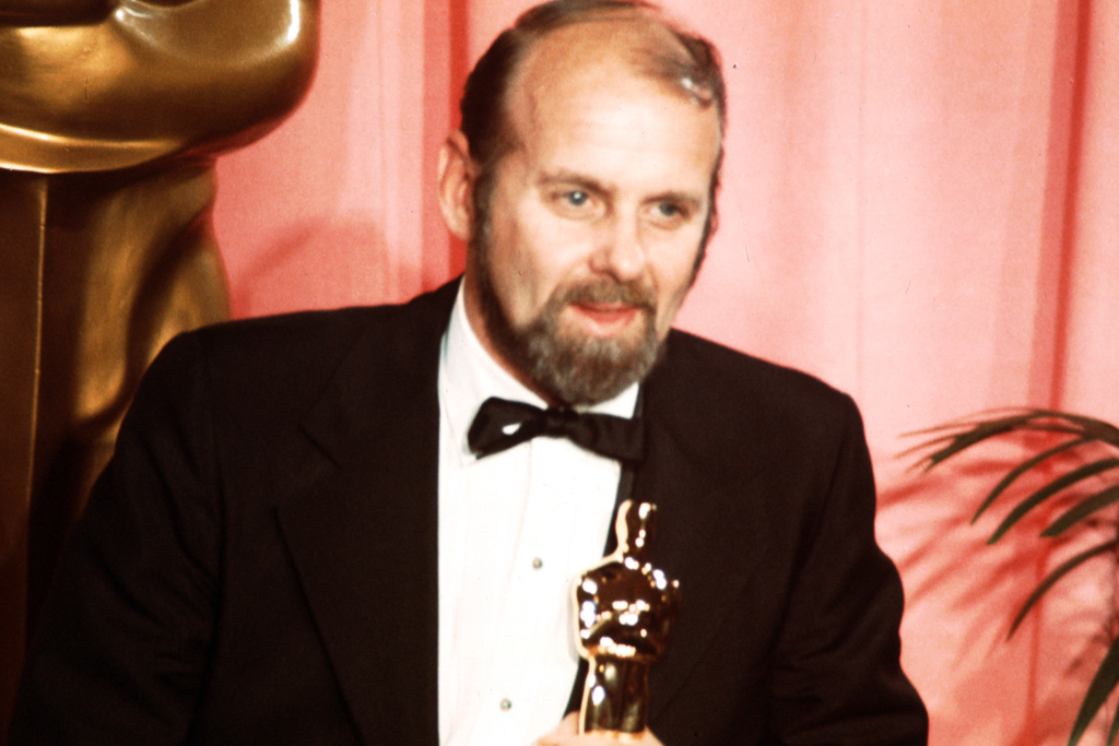 cabaret oscar upset bob fosse 1973 the godfather