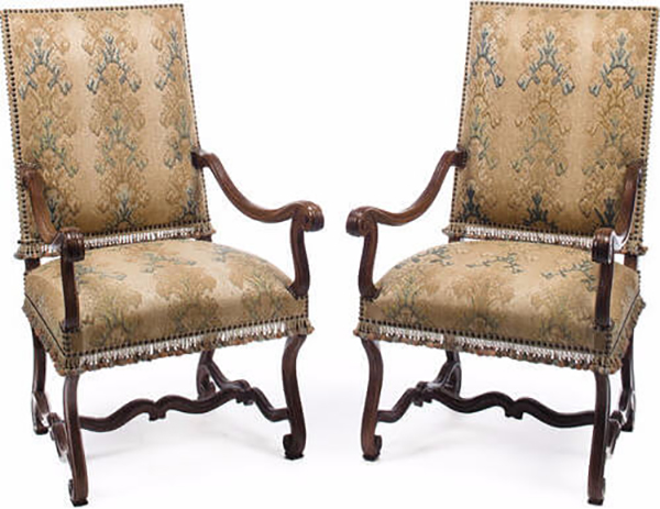 chairs-42348-31623