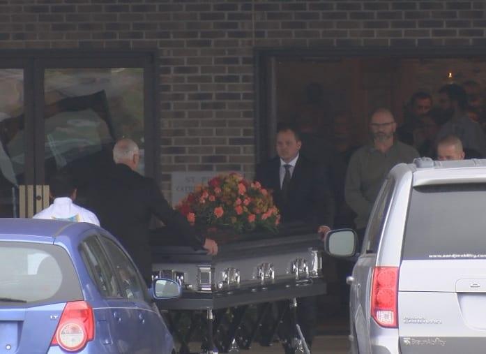 closs-funeral