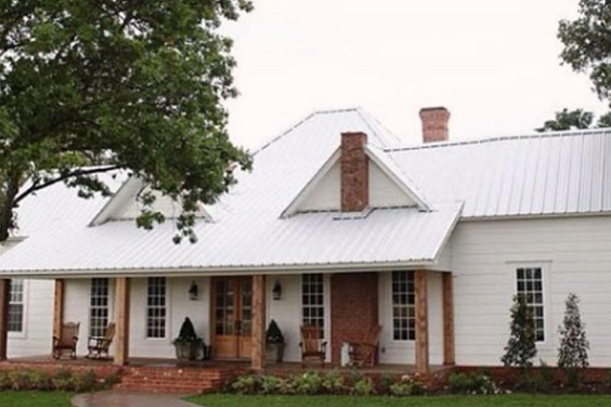 gaines farmhouse hgtv