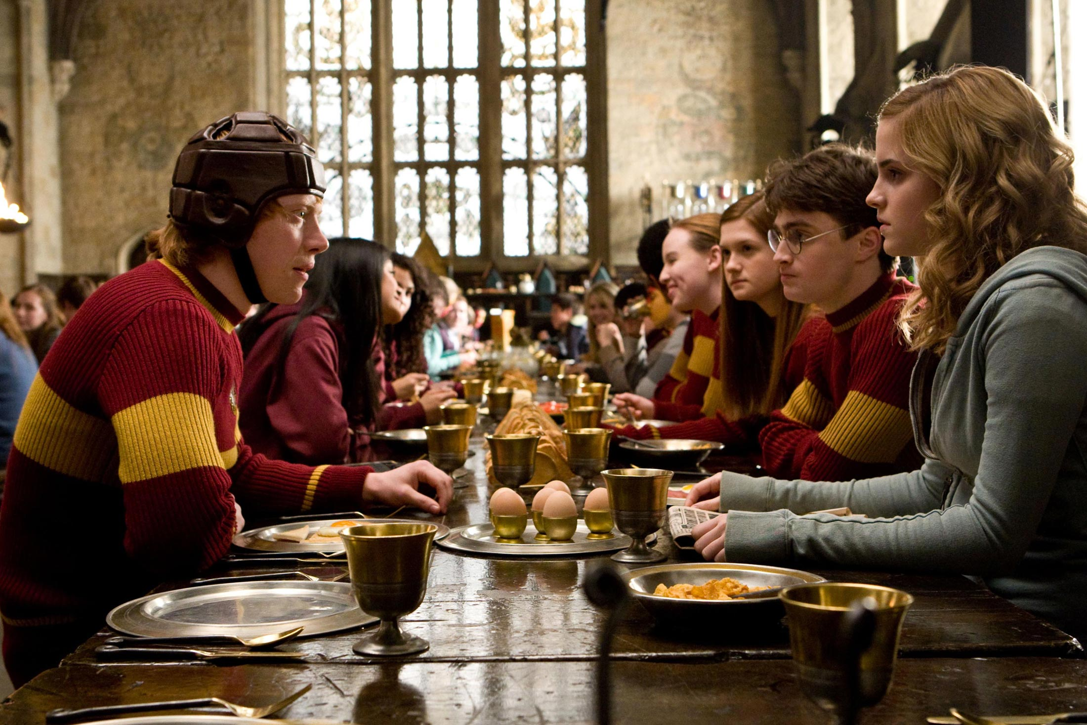 harry-potter-and-the-half-blood-prince_1cb362a9