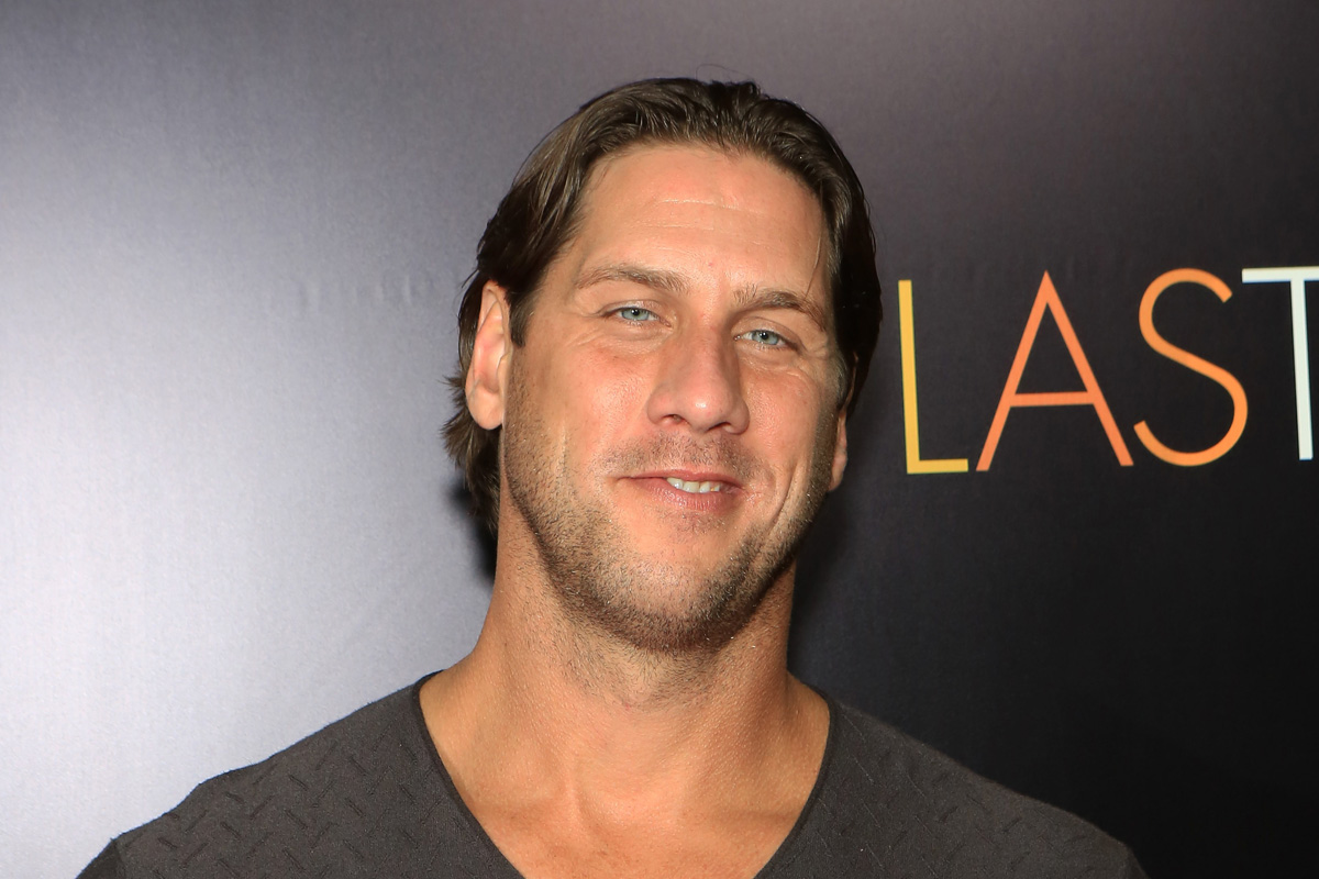 john rocker career after baseball