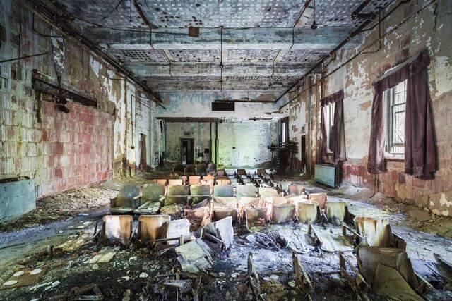 the-abandoned-island-in-ny-11202.jpg