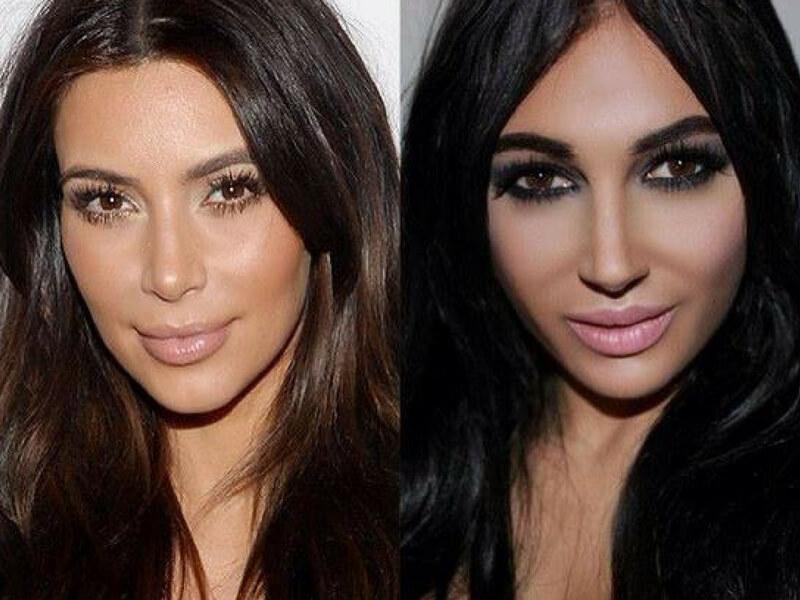 Claire-Leeson-as-Kim-Kardashian-71906.jpg