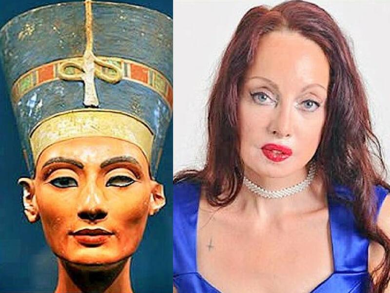 Nileen-Namita-as-Nefertit-56672.jpg
