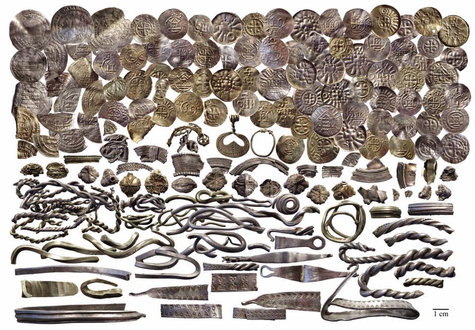 Refsgaard-danish-findings-museum