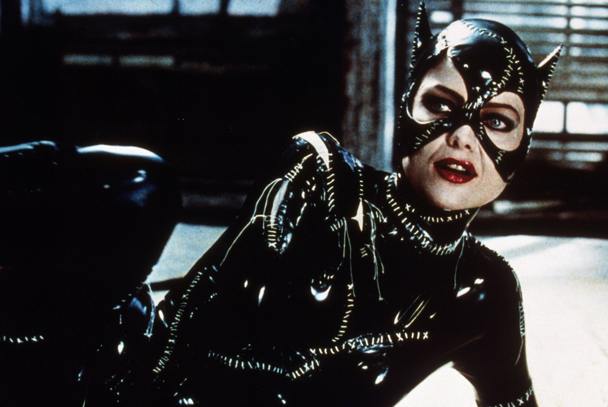 batman-returns_b2f68c80