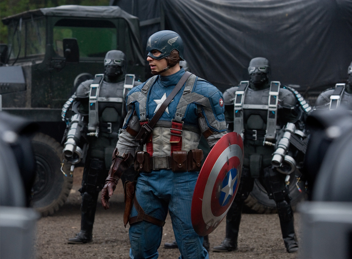 captain-america-the-first-avenger_51d23b12