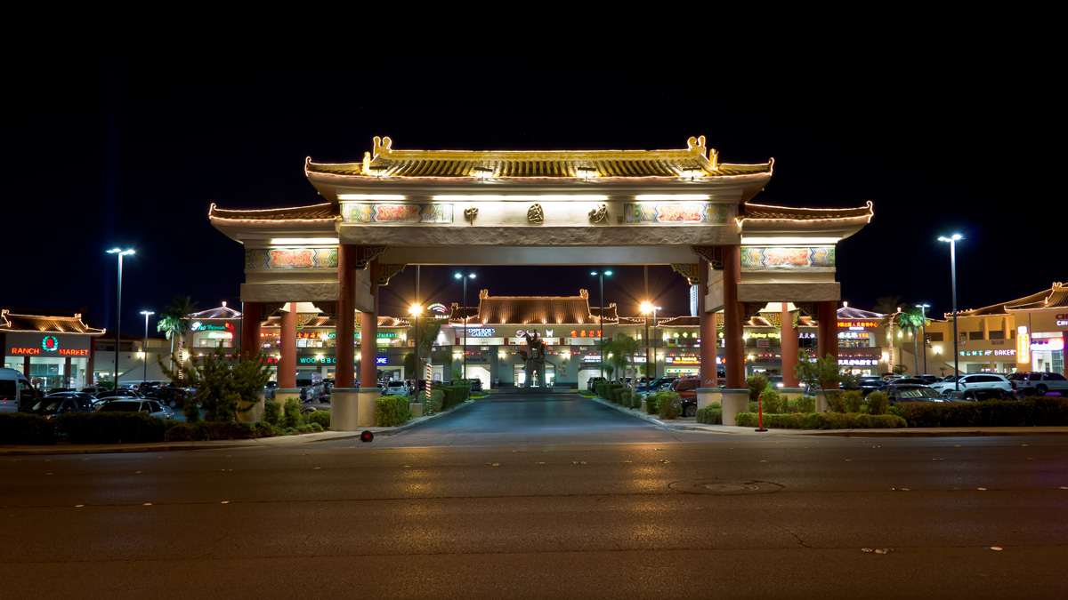 chinatown-las-vegas