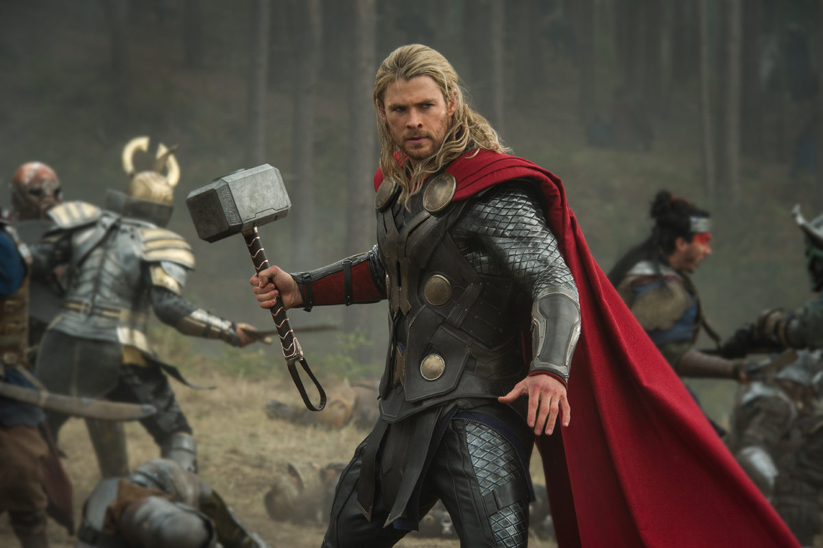 thor-the-dark-world_2d0a52