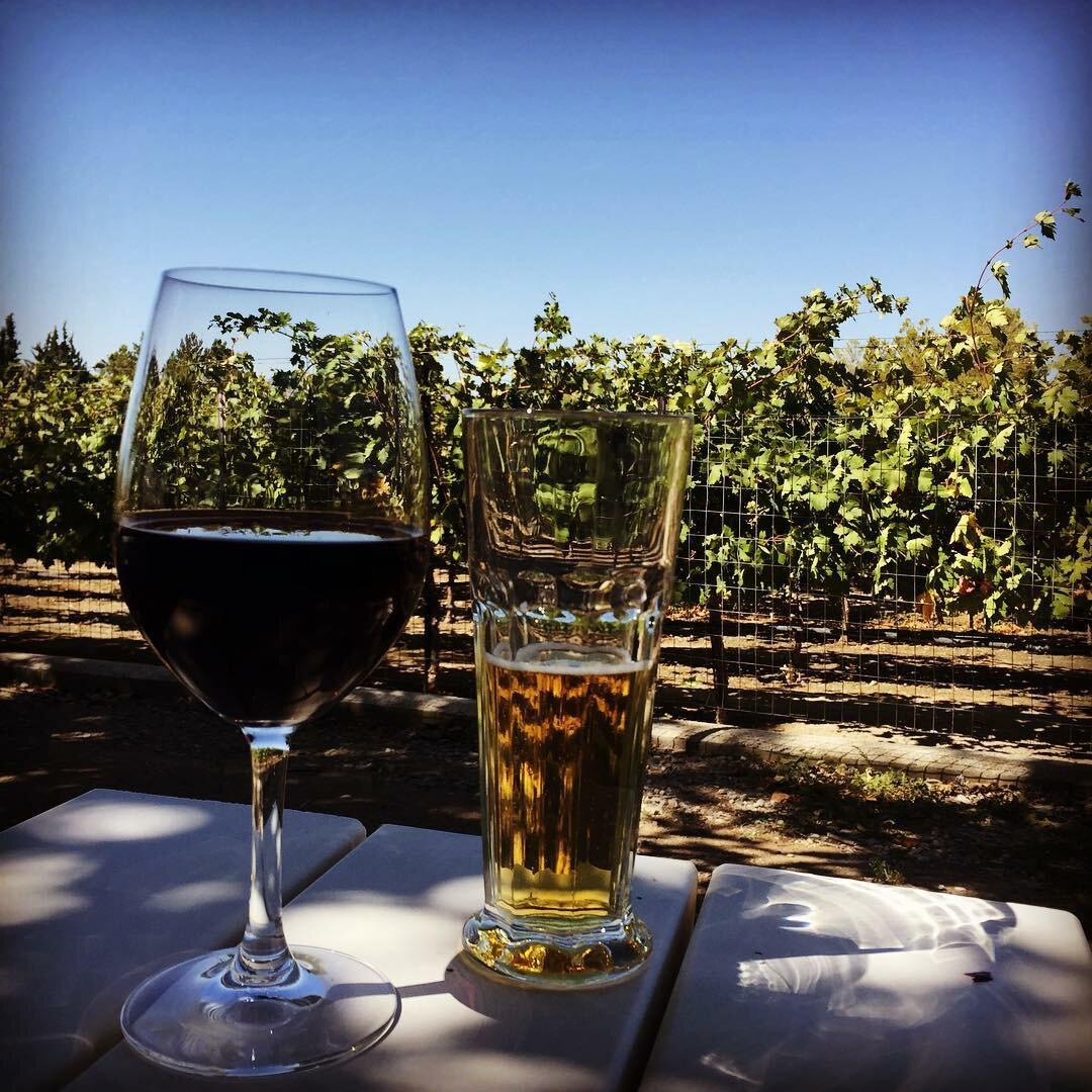 wineries-las-vegas