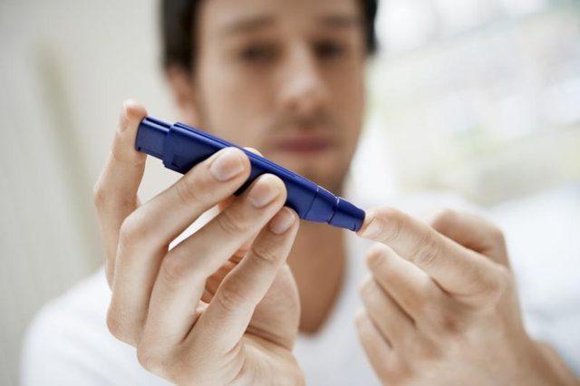 Things-Diabetics-Know-To-Be-True-16.jpg